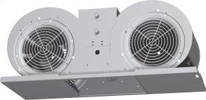Ventilation Installation Accessories 1200 CFM Integrated Blower option VTN1000F