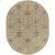 Additional Caesar CAE-1170 9' x 12'