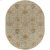 Additional Caesar CAE-1170 8' x 10' Oval