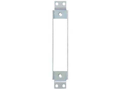 Steel Mounting Brackets for Hes3d-120