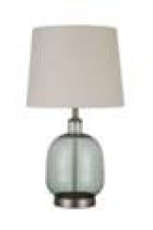Table Lamp