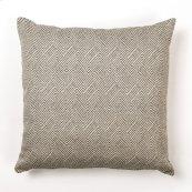 """Amber 24"""" Pillow"""