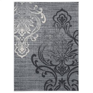 AshleySIGNATURE DESIGN BY ASHLEYMedium Rug