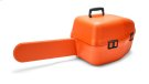 Classic Carry Case US Product Image