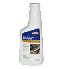 Stainless Steel Brightener - 8 oz. - Other