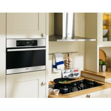 Chef Series Convection Speed Oven