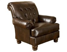 RED HOT BUY ! Accent Chair- Durablend Antique
