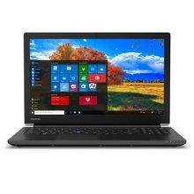 Tecra A50-E1524 Laptop