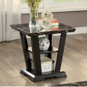 Clayton Iii End Table Product Image
