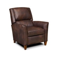 Bradington Young Roswell 3-Way Reclining Lounger 3322