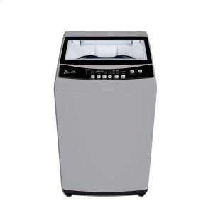 Avanti2.0 CF Top Load Washer - Platinum