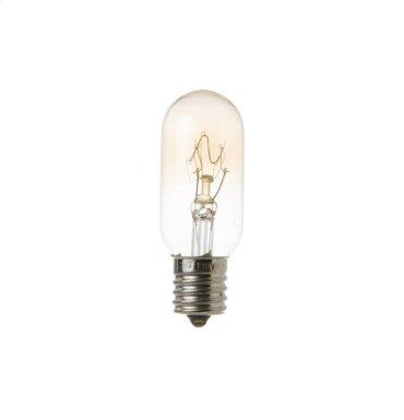 Microwave Bulb - 40W