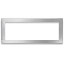 Stainless Steel Surround for Galaxy