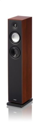 Fine Sounding Small Tower Speaker - Pair Product Image