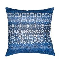 "Decorative Pillows ID-003 18"" x 18"""
