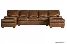 Left Side Chaise