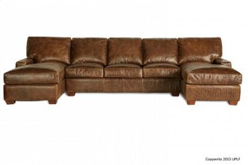 Left Side Chaise Product Image