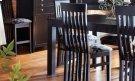 Stationary stool Product Image