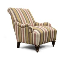 Kolie Chair 8844 Product Image