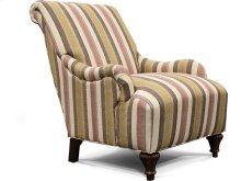 Kolie Chair 8844