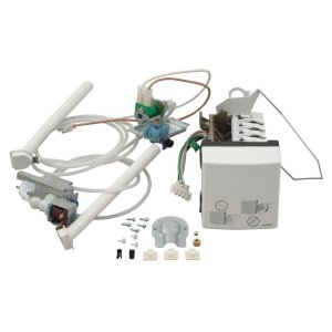 WhirlpoolAutomatic Ice Maker Kit