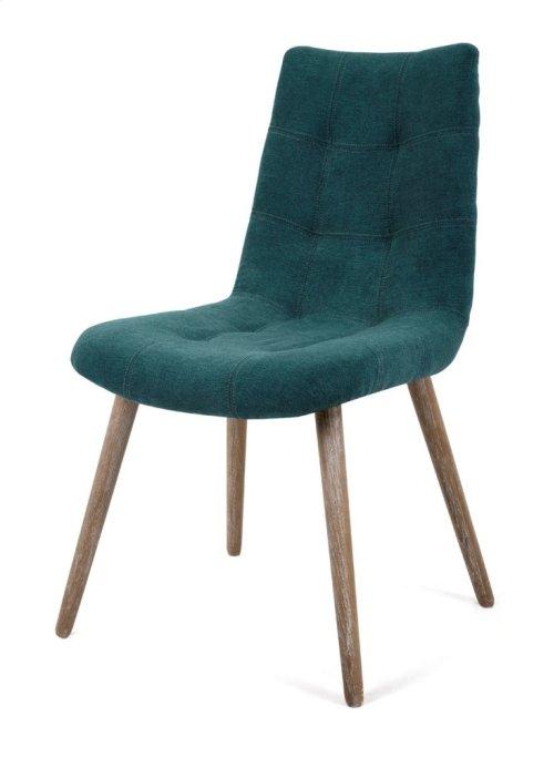 Shana Upholstered Chair