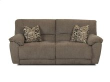 Living Room Laredo Reclining Sofa 57903 RS