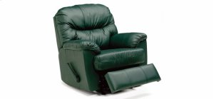 Orion Recliner