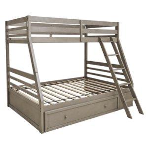 AshleySIGNATURE DESIGN BY ASHLEYLettner Under Bed Storage