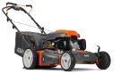 HU800AWDH Walk Behind Mower Product Image