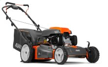 HU800AWDH Walk Behind Mower