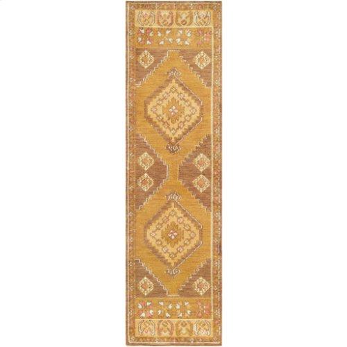 Arabia ABA-6256 4' x 6'