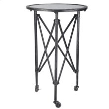 Gilbert Side Table