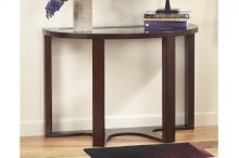 Marion Sofa Table