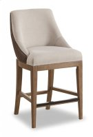 Carmen Counter Chair Product Image