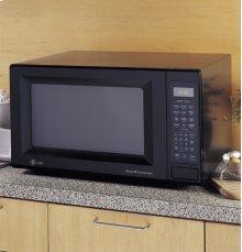 GE Profile Countertop Microwave Oven