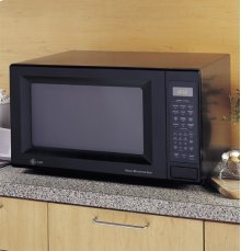 GE Profile Countertop Microwave Oven