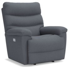 Marco Power Wall Recliner