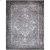 "Additional Tibetan TBT-2303 7'10"" x 10'2"""