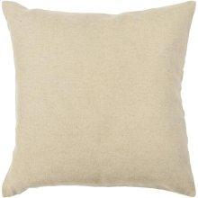 Cushion 28020 18 In Pillow
