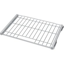 """Wall Oven and SIR 30"""" Telescopic Rack"""