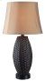 Additional Sunset - Outdoor Table Lamp