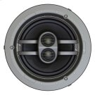 Ceiling-Mount Stereo Input Loudspeaker; 7-in. 2-Way CM7SI Product Image