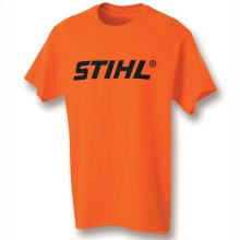 The perfect everyday t-shirt!