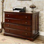 Desmont File Cabinet Product Image