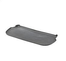 Frigidaire Large Grey Door Bin Liner
