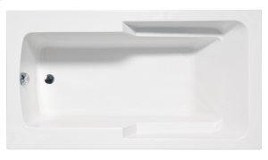 Platinum Rectangular without Airbath