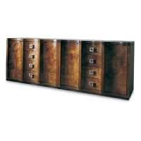 Omni Drawer Chest Product Image