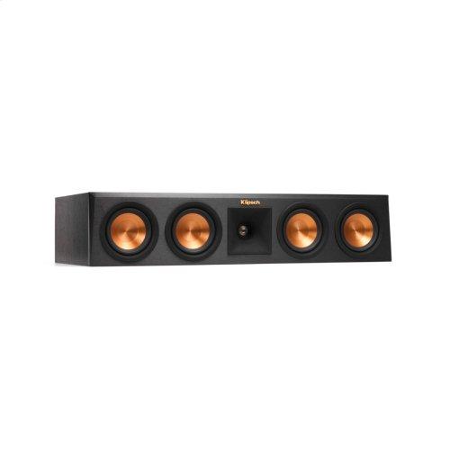 RP-440C Center Speaker - Ebony