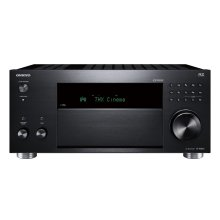 9.2 - Channel Network A/V Receiver Where to Buy